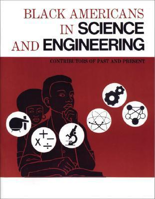 Black Americans in Science and Engineering: Contributors of Past and Present als Taschenbuch