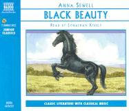 Black Beauty 2D als Hörbuch