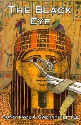The Black Eye als Taschenbuch