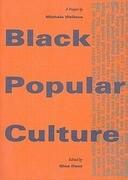 Black Popular Culture