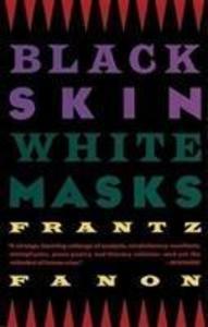 Black Skin, White Masks als Taschenbuch