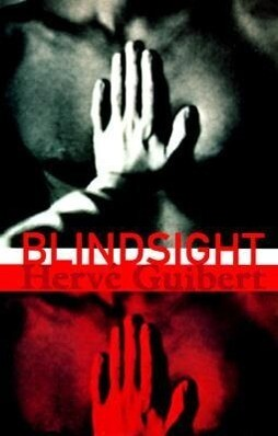 Blindsight als Buch