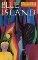 Blue Island als Buch
