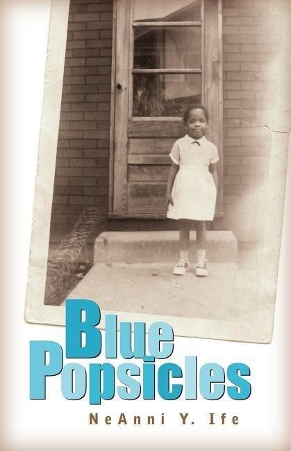 Blue Popsicles als Taschenbuch