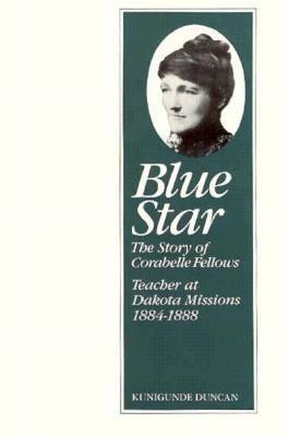 Blue Star als Taschenbuch