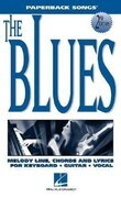 The Blues: Melody/Lyrics/Chords
