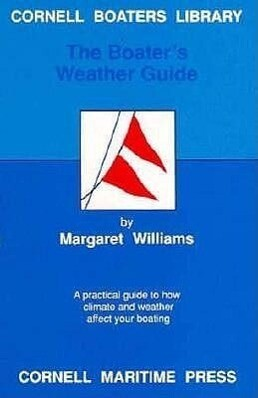 The Boater's Weather Guide als Taschenbuch