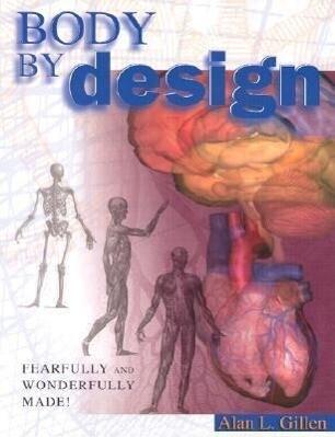Body by Design als Taschenbuch