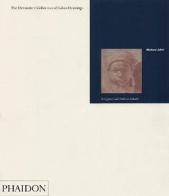 Devonshire 3: Bolognese & Emili als Buch