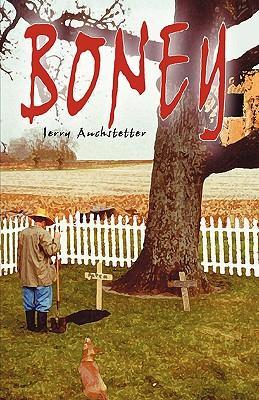 Boney als Buch
