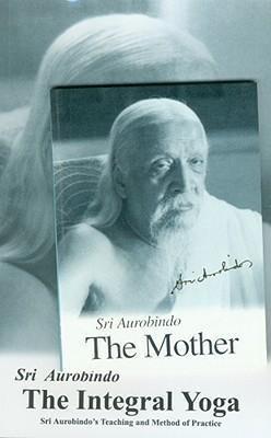"""Sri Aurobindo's """"Primary Works"""" Set, Us Edition 12 Vols. als Taschenbuch"""