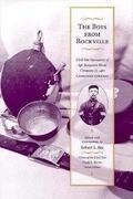 Boys from Rockville: Civil War Narratives