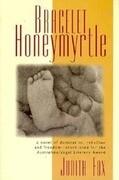 Bracelet Honeymyrtle