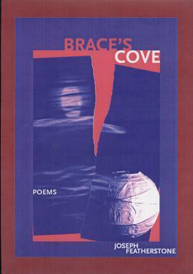 Brace's Cove als Taschenbuch