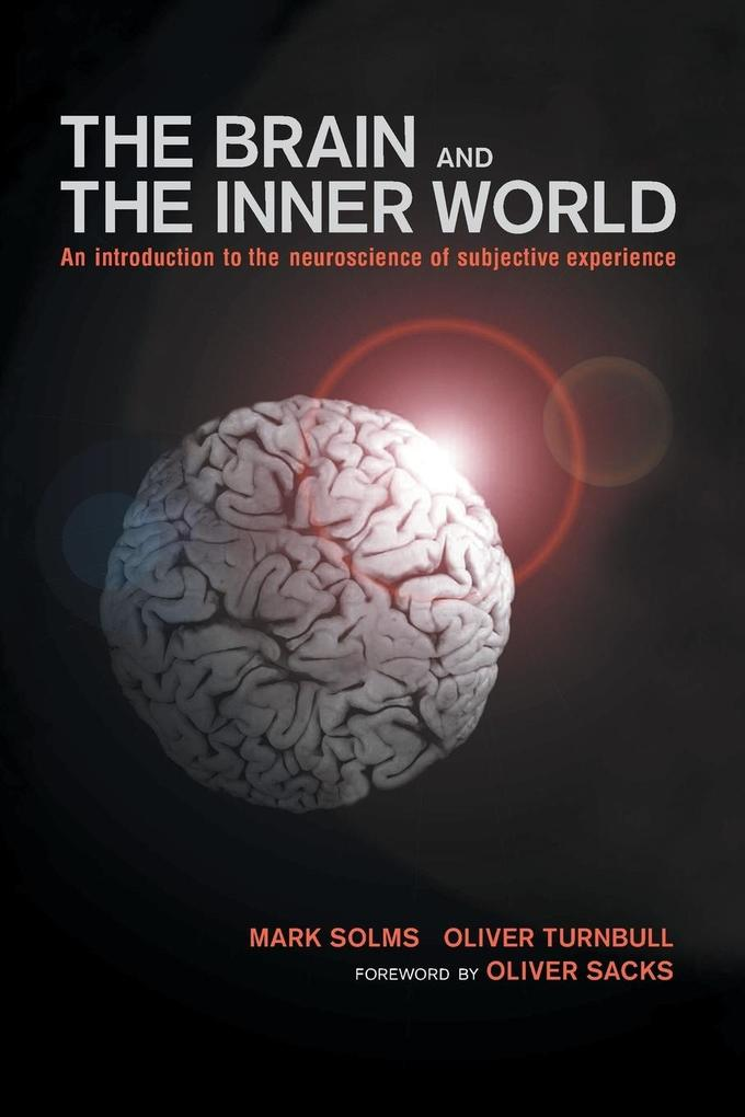 Brain and the Inner World als Buch