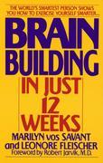 Brain Building in Just 12 Weeks