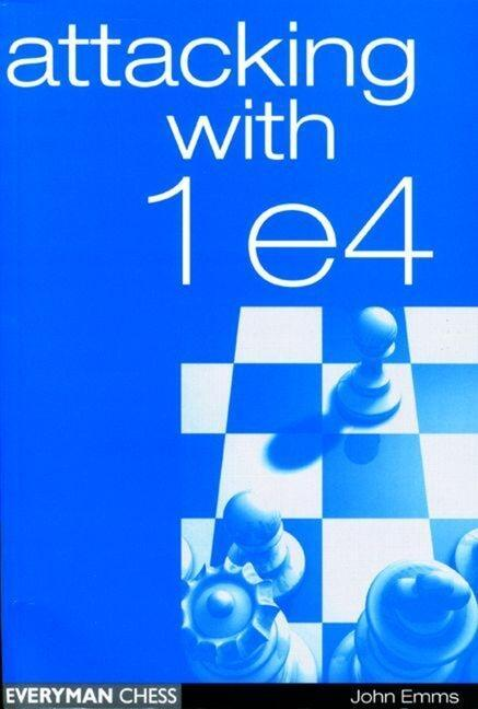 Brain Games World Chess Champ als Taschenbuch