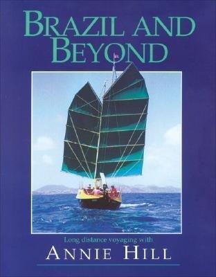 Brazil & Beyond als Taschenbuch