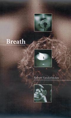 Breath als Taschenbuch