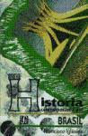 Breve historia contemporánea del Brasil als Taschenbuch