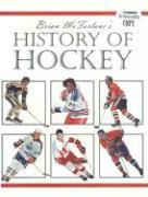 Brian McFarlane's History of Hockey als Buch