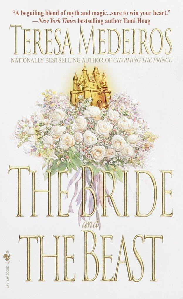 The Bride and the Beast als Taschenbuch