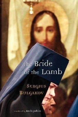 The Bride of the Lamb als Taschenbuch