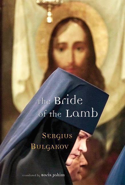 The Bride of the Lamb als Taschenbuch