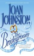 The Bridegroom