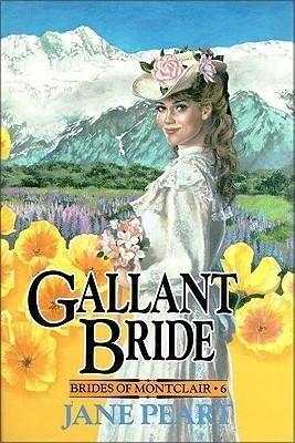Gallant Bride als Taschenbuch