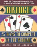 25 Ways to Compete in the Bidding