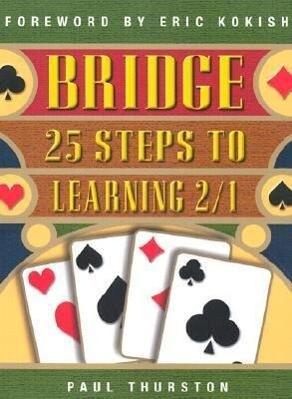 25 Steps to Learning 2/1 als Taschenbuch