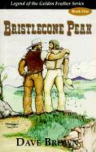 Bristlecone Peak als Taschenbuch