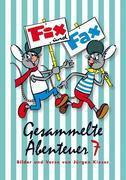 Fix und Fax 07