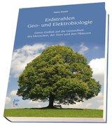 Erdstrahlen Geo- und Elektrobiologie
