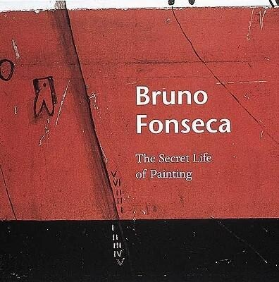 Bruno Fonseca: A Comprehensive Guide to Owning and Caring for Your Dog als Buch