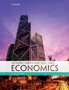 Modern Urban and Regional Economics