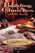Building Churches That Last