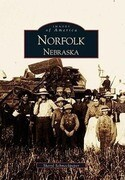 Norfolk, Nebraska