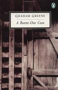 A Burnt-Out Case