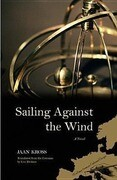 Sailing Against the Wind