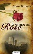Im Namen der Rose