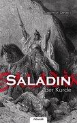 Saladin, der Kurde