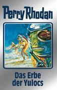 Perry Rhodan 71: Das Erbe der Yulocs (Silberband)