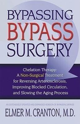 Bypassing Bypass Surgery als Taschenbuch