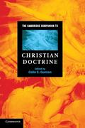 Cambridge Companions to Religion