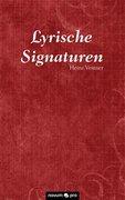 Lyrische Signaturen