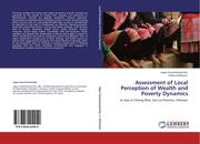 Assessment of Local Perception of Wealth and Poverty Dynamics