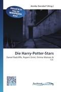 Die Harry-Potter-Stars