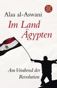 Im Land Ägypten